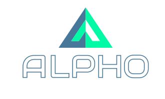 alpho